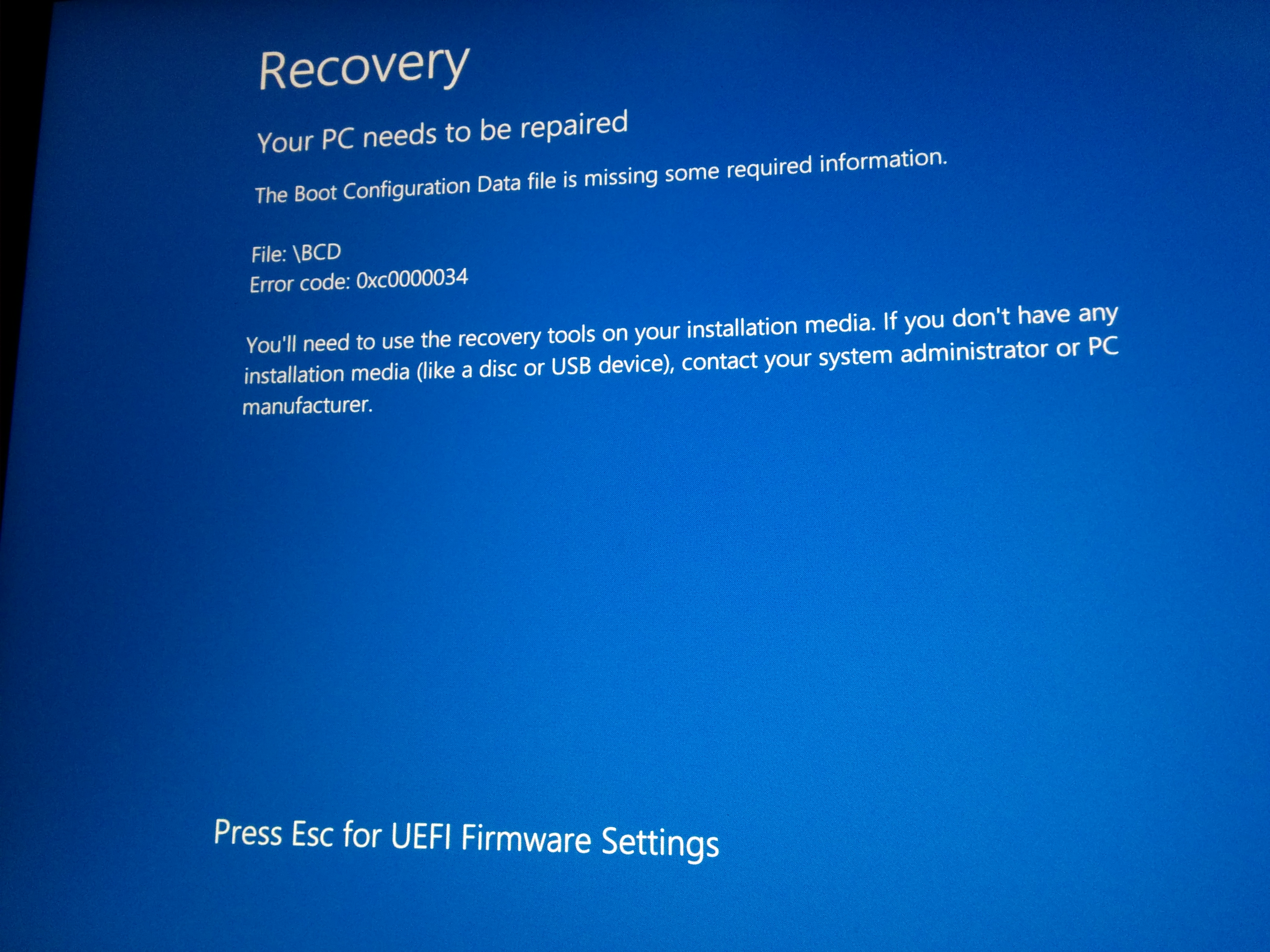 NTFS Data Recovery Software Boot Disk Freeware