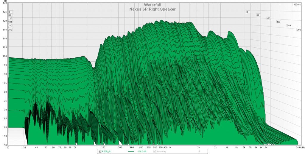 6p-hpm-75-r-20b-waterfall