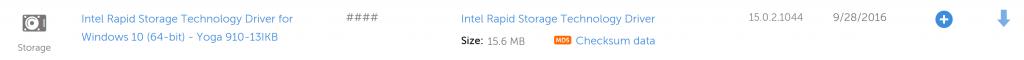 8-rapid-storage-technology-driver