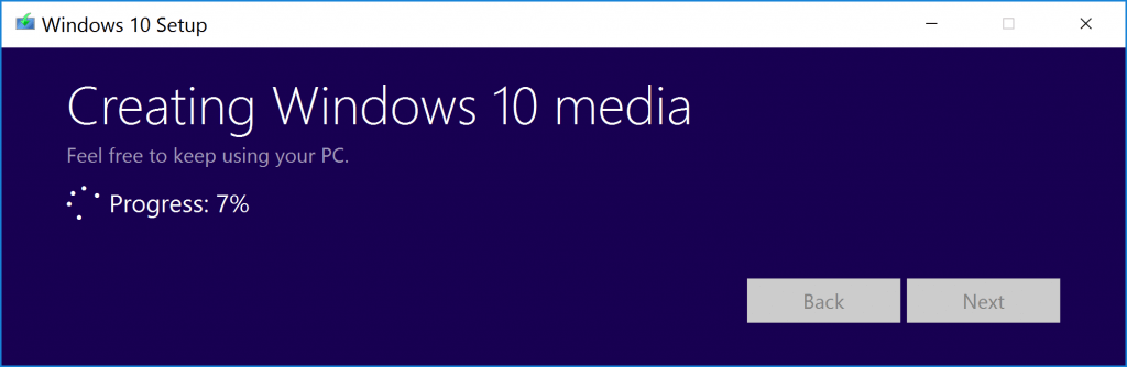 5-creating-windows-10-media-cropped